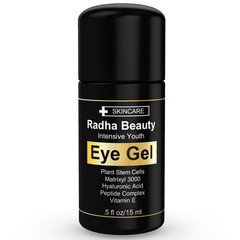 Rahda Beauty Intensive Youth Eye Gel