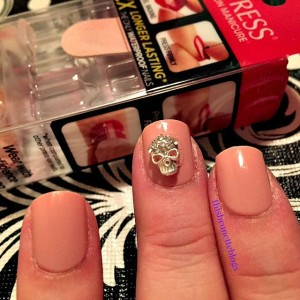 this-brunette-blogs-impress-manicure-diy2